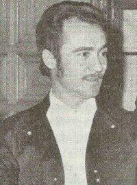 1973-1980-Pedro-Moreno