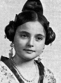 1980-cristina-carrasquer