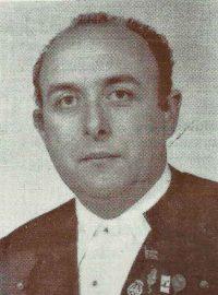 1981-1982-Manuel-Monzonis