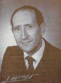 1983-84-joaquin-ortega