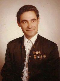 1985-88-daniel-lloret