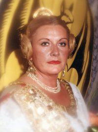 1985-angeles-bolado