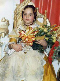 1987-judith-marin