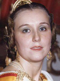 1987-mjose-martinez