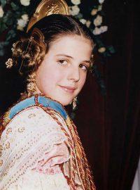 1989-elena-tarazon