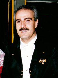 1990-2002-francisco-romero