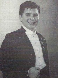1991-jordi-gracia