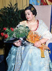 1994 concha najera