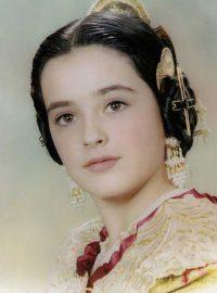 1997-alejandra-serrano
