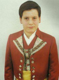 2000-alvaro-romero