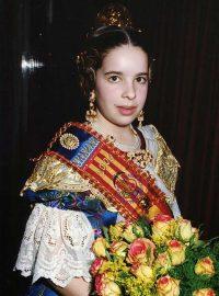 2000-cristina-corton