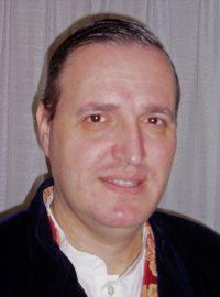 2003-2006-miguel-corton