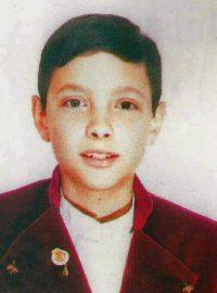 2003-vicente-ruano