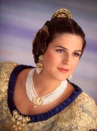 2004 elena taranzon