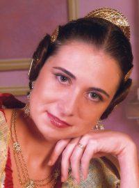 2006 maria vano