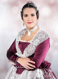FM - Adela Mansanet Frasquet